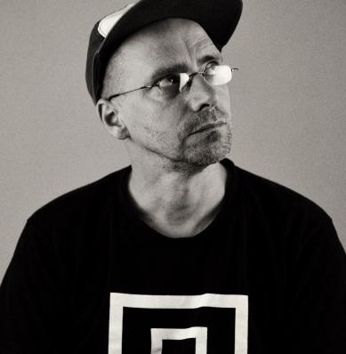 Marek Brandt