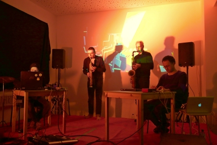 NIL Experimental Stage 7.11.2014