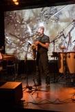 NIL-Konzert No. IV, die naTo Leipzig 26.6.2015